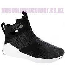 s basketball boots nz nz 98 25 s ankle boots fierce black