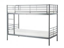 Best Bunk Beds The Independent - Ikea uk bunk beds