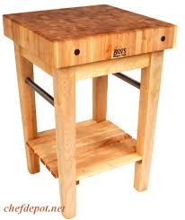 john boos butcher block table john boos company john boos butcher block butcher blocks solid