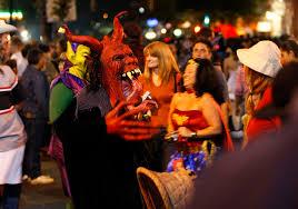 spirit halloween san antonio looking for grownup halloween fun tonight try these events