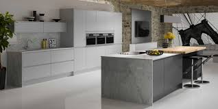 symphony group u2013 experts in fitted kitchens bedrooms and