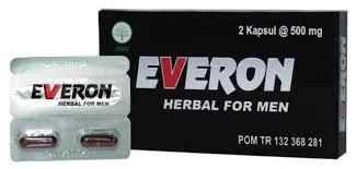 everon for men obat kuat herbal khusus pria perkasa rp 70 000