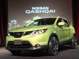 nissan canada juke 2016 qashqai finally makes it to canada wheels ca