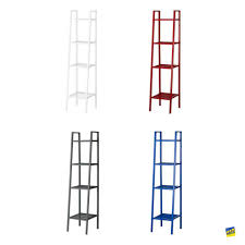 Ikea Lerberg Shelf Jual Ikea Lerberg Unit Rak 35x148 Cm Ikea Freak Tokopedia