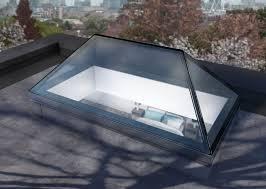 vitrage toiture veranda 100 toit en verre toiture en verre pour une veranda vitrage