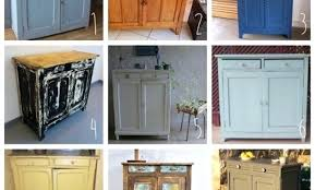 le bon coin meubles cuisine occasion bon coin buffet le bon coin meuble de cuisine occasion marvelous le