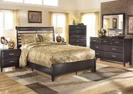 Mirror Bed Frame Payless Furniture Houston Tx Pasedena Tx Black