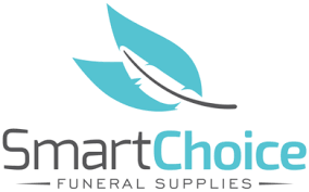 funeral supplies smartchoice funeral supplies bags cremation urns crucifixes