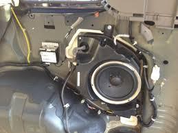 2012 honda accord speaker size 400 2012 ex l speaker upgrade honda pilot honda pilot forums