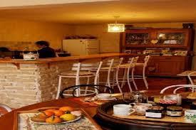 chambres d hotes epernay chambres d hôtes au coeur des vignes à épernay dans la marne en