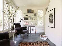Captivating Studio Interior Design Ideas Studio Interior Design