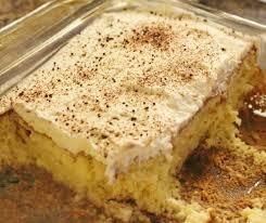 cakes rabz bakes