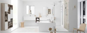 perene cuisines perene cuisines salles de bain et rangements sur mesure