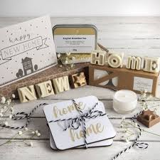 house warming and new home gifts and ideas notonthehighstreet com