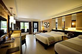 The  Best Family Hotels In Boracay  With Prices TripAdvisor - Family room in boracay