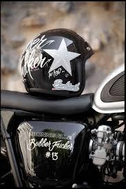 115 best helmets images on pinterest motorcycle helmets agv