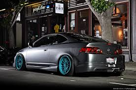 acura stance yuksel u0027s blog not a great video searchhellaflush rsx with