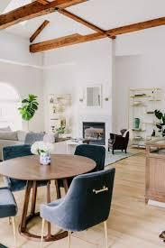 best 25 church interior design ideas on pinterest church lobby