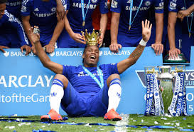 Flag Flying Rules Didier Drogba On Twitter