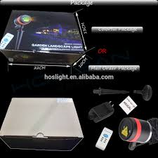 Christmas Light Projector by 2017 Christmas Elf Holiday Light Projector Multi Color Laser Light
