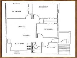 2 Bedroom Log Cabin Floor Plans 3 Bedroom Cabin Kit Moncler Factory Outlets Com