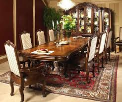 Fabric To Cover Dining Room Chairs By Several White Fabric Bow Dining C Formal Dining Room Chairs