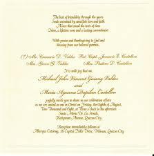 printable wedding invitations sayings wedding invitation wording