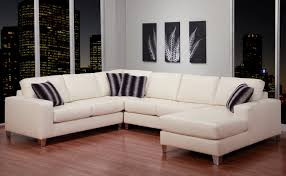 genuine leather sectionals in toronto u0026 mississauga living