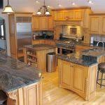 granite countertops ideas kitchen countertop photo gallery granite kitchen counters ideas kitchen