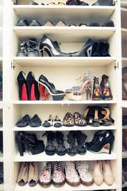 37 best organize my shoes images on pinterest shoes shoe closet