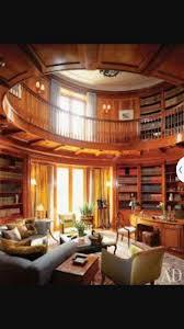 Wohnzimmerm El Ums Eck 256 Besten Sims Bilder Auf Pinterest Grundrisse Architektur Und