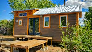 Tiny Homes Pinterest by In Love With This House Both Inside And Out Albuquerque Tiny