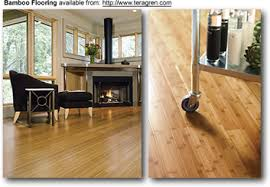 eco flooring options non toxic and eco friendly flooring options general information