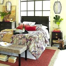 pier one imports ls pier 1 bedroom ideas catalog bliss blue and sandy beige beach living