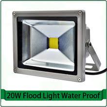 120v led flood lights buy 120v led flood lights and get free shipping on aliexpress com
