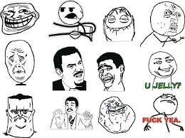 Rc Car Meme - rc car meme decal pack house of grafix