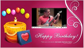 birthday card popular items send a birthday card birthday card greeting happy birthday card custom