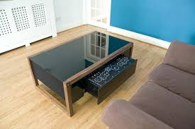 awesome coffee table cfee cfee coffee table with storage plans