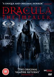 dracula the impaler 2013 u2013 horrorpedia