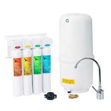Watts Reverse Osmosis Faucet Watts Kwik Change 4 Stage 100 Gpd Reverse Osmosis System Wqc4ro13