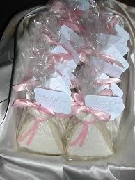 Cute Wedding Shower Gift Ideas Decent Personalized Bridal Shower Bridal Shower Gift Gifts For