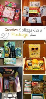care package for sick person 90 best college images on college care packages care