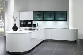 high gloss kitchens contemporary kitchens