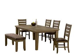 Furniture Store In Bangalore Dining Table Manufacturers In Bangalore Dining Table