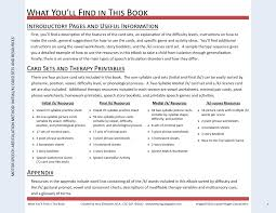 Syllable Worksheets 100 Cvc Phrases Worksheets 9 Best Worksheets Images On