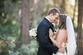 lake arrowhead rustic wedding rustic wedding chic