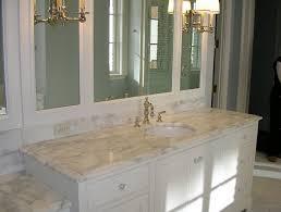 Bathroom Vanity Tops 42 Inches 42 Inch Bathroom Vanity With Granite Top Home Design Ideas