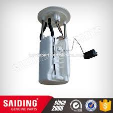 nissan almera fuel pump price auto fuel pump assembly auto fuel pump assembly suppliers and