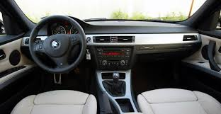 2011 bmw 335i sedan review review 2010 bmw 335i sedan is what we ve been missing
