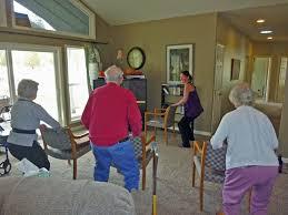 Armchair Yoga For Seniors Chair Yoga For Seniors Activity Chair Yoga For Seniors Ideas